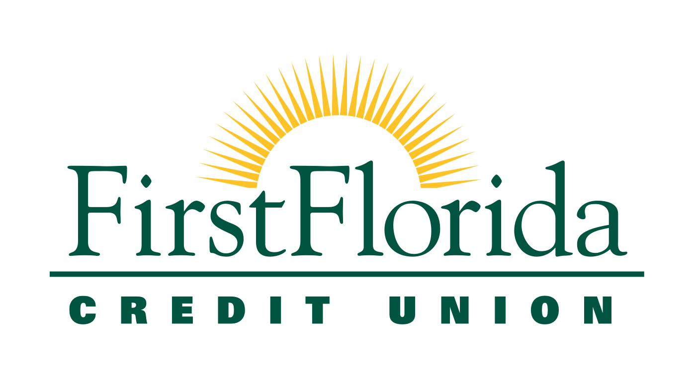 First Florida Credit Union Dashboard